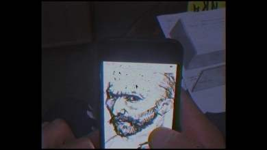 Photo of jank1ller –  Van Gogh