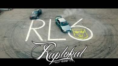 Photo of Rap Lokal 6