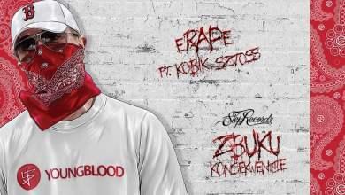 Photo of ZBUKU ft. Kobik, Sztoss – eRAPe