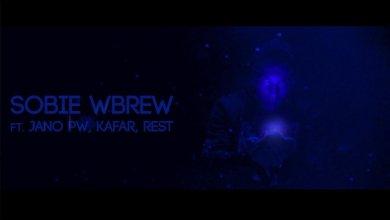 Photo of Hinol Polska Wersja – Sobie Wbrew Feat. Jano PW, Kafar, Rest prod.Małach Scratch DJ Lem