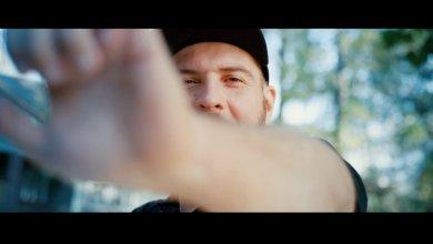 Photo of O.S.T.R. – Chevy Impala – prod. Killing Skills, cuts DJ Haem