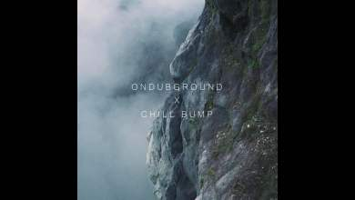Photo of Ondubground x Chill Bump – One step higher