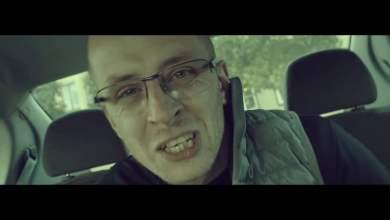Photo of TiW: Mixtape #1 – Na kłóde japa feat. TPS, Białdżi ZMM/Hajto PR2, Dack, Ejkej prod. Tytuz