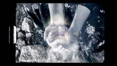 Photo of SONAR – Obok feat. Holak [UKM 064]