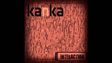 Photo of Kanka – Friendly Dub
