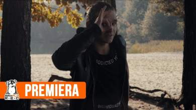 Photo of Arczista – Cholera jak się wkopałem (official video) | NIC DLA KAŻDEGO