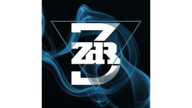 """Photo of ZDR """"Trzecia część"""" – zamów album na preorder.pl"""