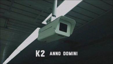 Photo of K2 – Anno Domini [fragment nowego singla]