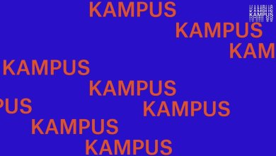 Photo of Radio Kampus