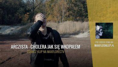 Photo of ▶ Odpal klip:Zamów album w pre-order…