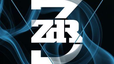 Photo of ZDR – Trzecia część
