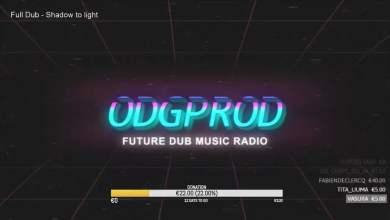 Photo of Future Dub Music 24/7 Live Stream Radio