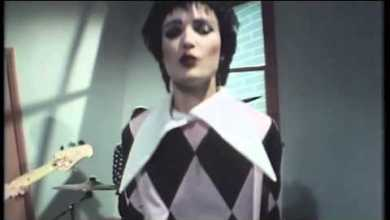 Photo of Siouxsie And The Banshees – Happy House