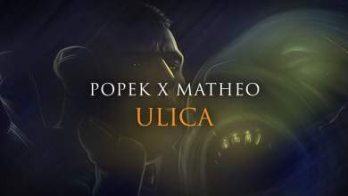 Photo of Popek x Matheo – Ulica