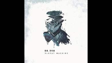 Photo of Ob.dub – Gravitational Tides feat. Christophe Agati