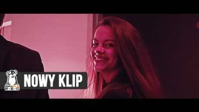 Photo of Yappe x Skorup x BEJF – 5 A.M. (official video) prod. EnZU