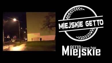 Photo of MIEJSKIE GETTO – Razem Z Bratem