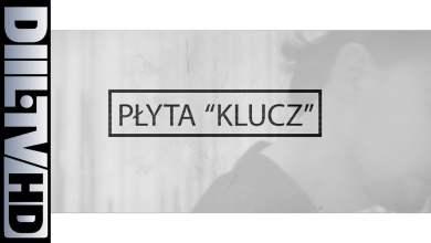 Photo of ZIN XX HG: Klucz [DIIL.TV]