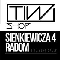 Photo of TiW shop RADOM