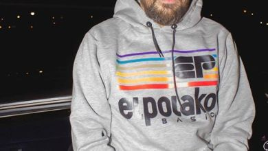 Photo of Photos from EL POLAKO's postEL_POLAKO_LO…
