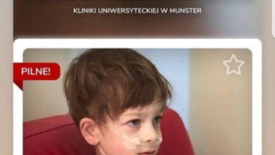 Photo of Trzeba Pomagać Swoim ️