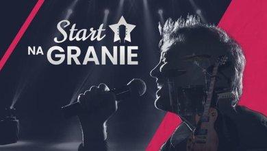 """Photo of """"Start NaGranie"""". Zapraszamy na wielki finał!"""