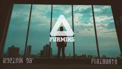 Photo of Furmiks – Rocznik 93 (Flez Beats)