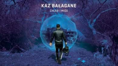 Photo of 13. Kaz Bałagane – Wpisane W Koszta (Feat.Peja/Slums Attack) @Michał Graczyk & 2K