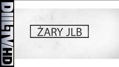Photo of ZIN XX HG: Żary JLB [DIIL.TV]