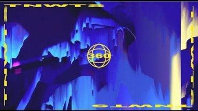 Photo of Holak & Frosti Rege feat. Ten Typ Mes – Wuderzeniu (360° Video)