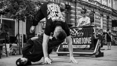 Photo of ONYX  GruboKrojone  Hip Hop Spot Grubo…