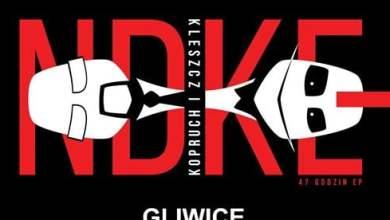 Photo of Koncert NDKE-Kleszcz & Kopruch I Pub Podwórko Gliwice