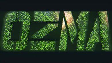 Photo of Infinite rave with Ozma