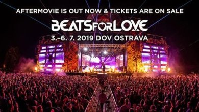 Photo of Beats for Love 2019 ♡ Official Event