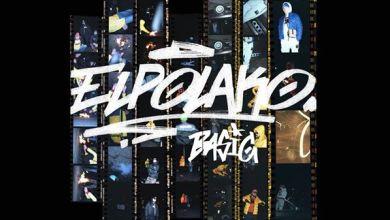 Photo of BASIC  EL POLAKO  #EP #ELPOLAKO #BASIC #…