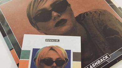"""Photo of Super promocyjne ceny albumu """"Flashback""""…"""