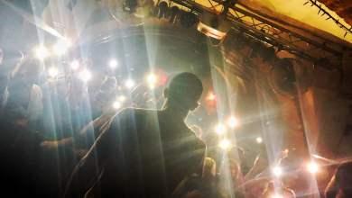 Photo of Wroclove <3   Dziękujemy za wczoraj. …