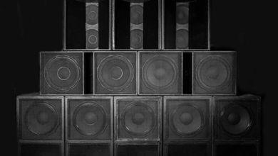 Photo of Belgijski sound system wagi ciężkiej Reg…