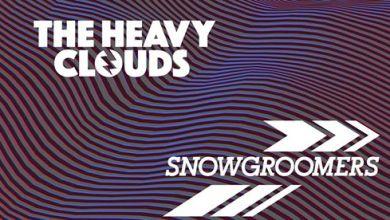 Photo of The Heavy Clouds // Snowgroomers // 07.02 Pogłos