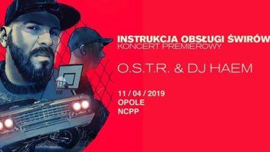 Photo of OSTR Premierowy / Opole – NCPP / 11.04