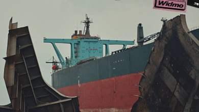 Photo of PRO8L3M