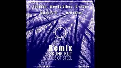 Photo of Skunk Kut – Anti Prozium (U.Stone Remix)