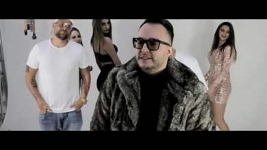 Photo of KSIĄŻĘ KAPOTA – DZISIAJ TAK feat TEN TYP MES, TEDE (prod. Fryta Beatz)