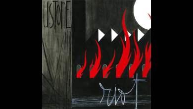 Photo of U.Stone – Strong (ViniSelecta remix)