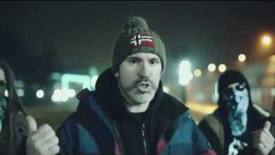 Photo of HWR x SPETZ – KIEDY MÓJ CZŁOWIEK ROBI TRICK feat. Skorup (Official Video)