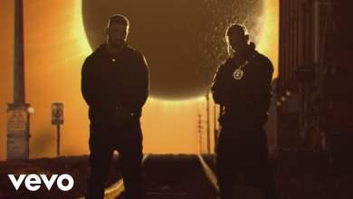 Photo of Travis Scott – SICKO MODE ft. Drake