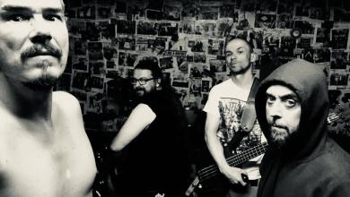 Photo of Antigama to żywa legenda sceny grindcore…