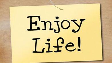 Photo of enjoy life!   wielką bitwę METAL VS RAP …