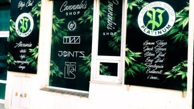 Photo of TiW Wear x TiW Music x TiW Joints KIELC…
