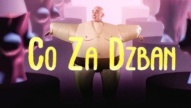 Photo of Obejrzyj Co Za Dzban – Trailer